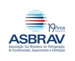 asbrav