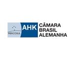 camara_brasil_alemanha