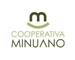 coperativa_minuano