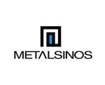 metalsinos