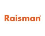 raismam