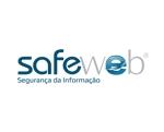 safeweb