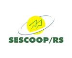 sescoop01