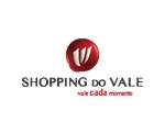 shopping_do_vale