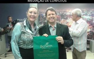 Mediação de Conflitos_SCHEIN