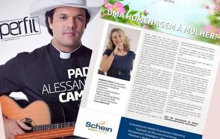 Revista Perfil_201603_Scehin_Mulher