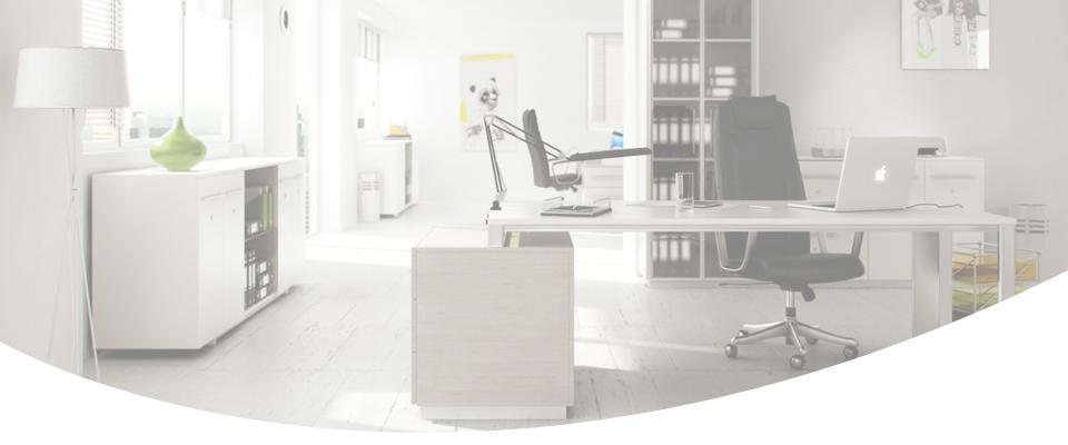 banner_escritorio