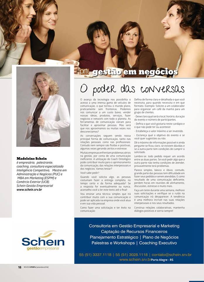 revista-perfil_201609_o-poder-das-conversas