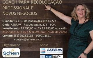 schein_coach-para-recolocacao-profissional_janeiro-2017