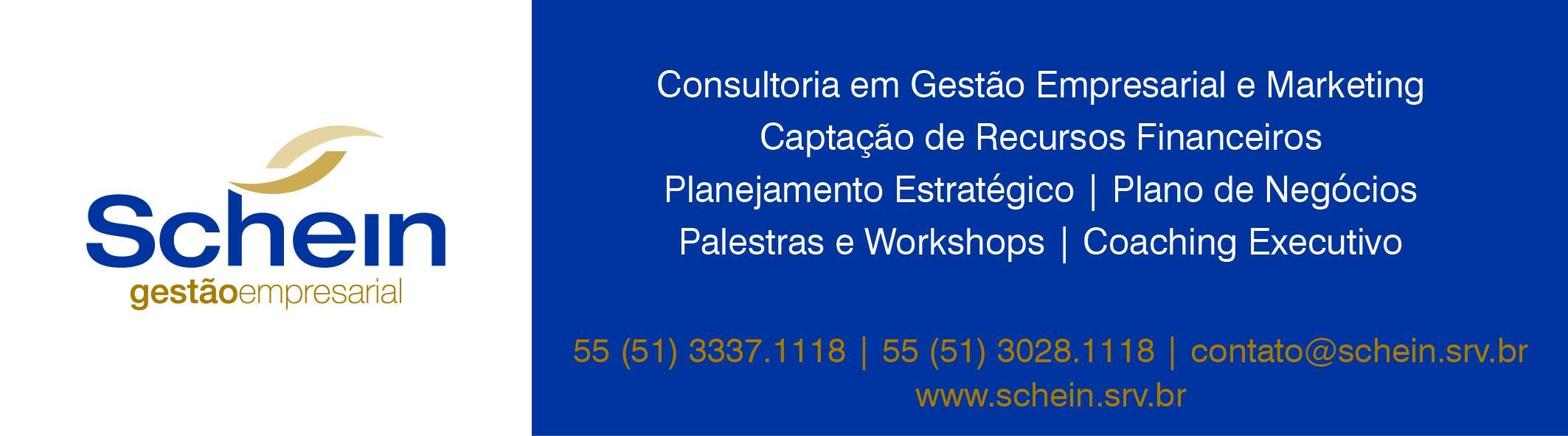 schein-gestao-empresarial_anuncio