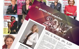 revista-perfil_201611_vire-a-mesa-em-20017_schein